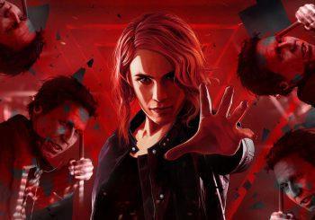 Podcast Generación Xbox #131 (Décima temporada)