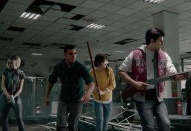 Los fans no están contentos con lo visto de Resident Evil Project Resistance