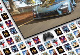 10 juegos para ganar los 10.000 puntos de Microsoft Rewards con Xbox Game Pass fácilmente