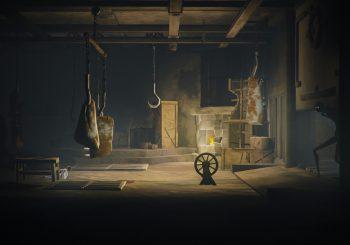 Stela llegará a Xbox One el próximo 17 de octubre