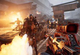 En 2019 llegará Terminator: Resistance, un nuevo FPS para un solo jugador