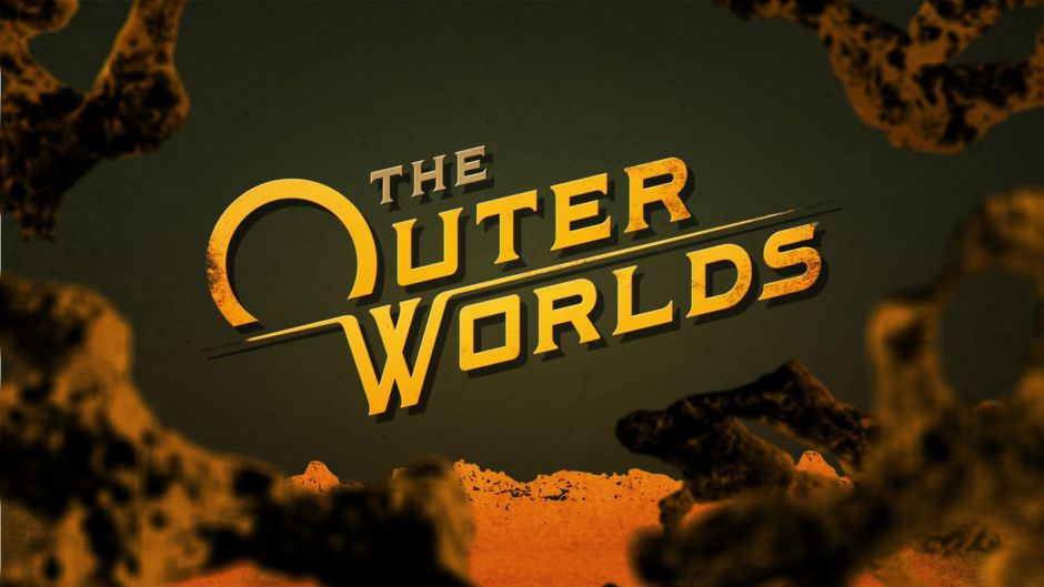 The Outer Worlds se estrenará con un pesado parche en Xbox One
