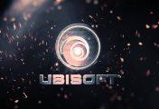 Ubisoft anuncia el cierre de servidores de varios de sus anteriores títulos