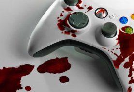Es más probable que echen la culpa a los videojuegos si un hombre blanco realiza un tiroteo, según un estudio