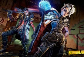 UK: Borderlands 3 y Gears 5 dominan en el podio de esta semana