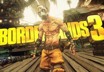 ¡Cuidado! Puedes perder tu progreso de Borderlands 3