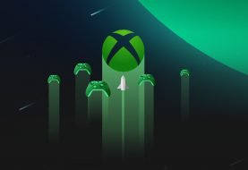 Impresionante, así funciona Xbox Game Streaming