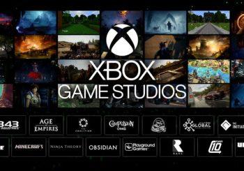 Date prisa, los títulos de Xbox Game Studios con grandes descuentos en Steam