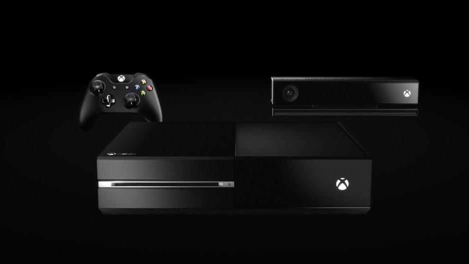 """El modelo """"fat"""" de Xbox One es la plataforma base para el desarrollo de Gears 5"""