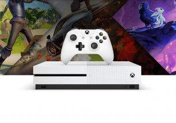 Xbox Live y Project xCloud se expandirán a Africa e India