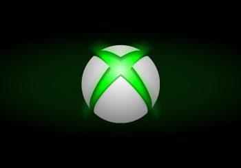 Xbox podría añadir HDR vía software a todos sus juegos, similar al que hace Playstation 4