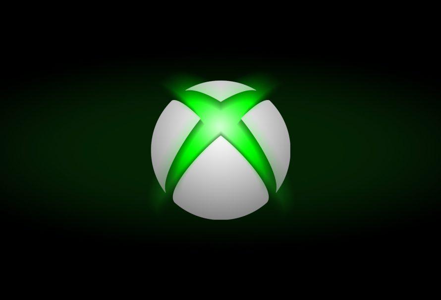 Es oficial, el Festival de los Juegos de Verano de Xbox tiene fecha y habrá más de 60 demos de juegos inéditos