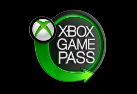 Xbox Game Pass para Android renueva su interfaz por completo