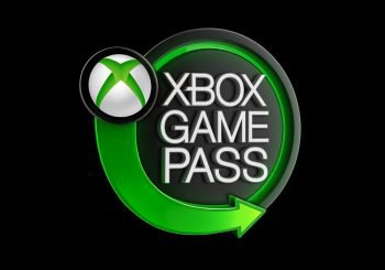 Más juegos de camino a Xbox Game Pass