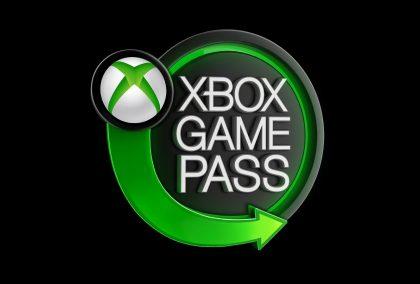 Xbox Game Pass para Android renueva su interfaz por completo