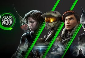 Xbox Game Pass Ultimate: 6 meses de suscripción a mitad de precio