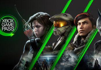 Anunciados nuevos juegos para Xbox Game Pass en PC