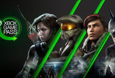 Estos son los nuevos juegos que llegan a Xbox Game Pass en julio