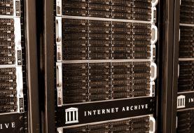 Internet Archive ofrece 2500 juegos de MS-DOS gratis en PC