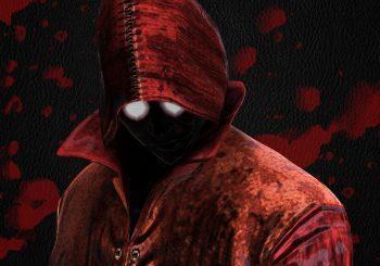 10 juegos retrocompatibles de terror para pasar la noche de Halloween con Xbox One