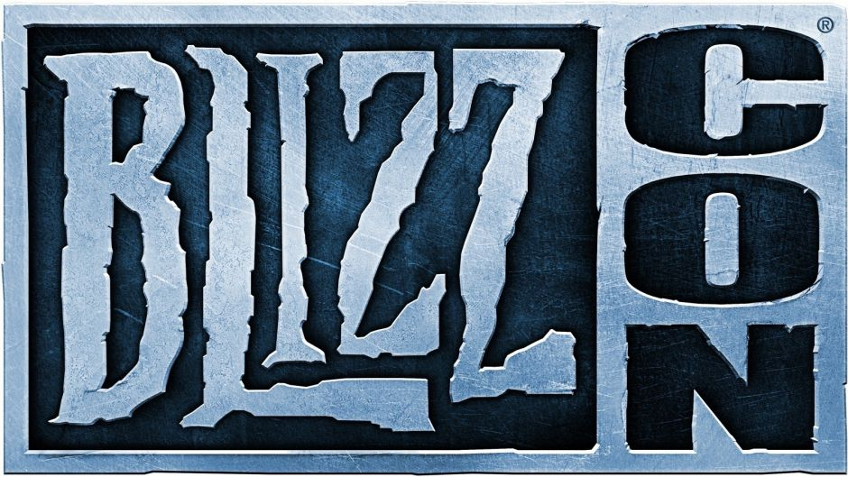 Las entradas para la BlizzCon 2019 ya están a la venta