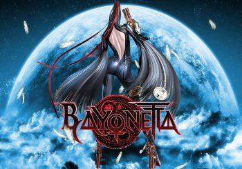 Detalles del remaster de Bayonetta para Xbox One