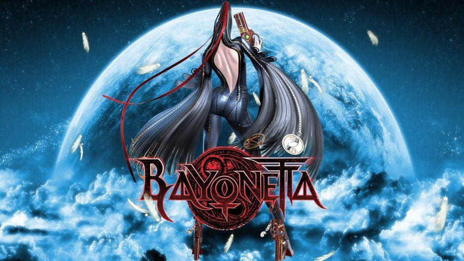 Hideki Kamiya y Platinum Games celebran ¡10 años de Bayonetta!