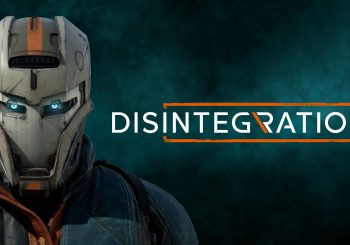 Disintegration: Nuevo tráiler mostrando los modos multijugador
