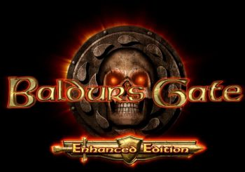 Análisis de Baldur's Gate Enhanced Edition 1 & 2
