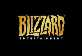 Sin defensas: La responsable legal de la firma deja Activision Blizzard