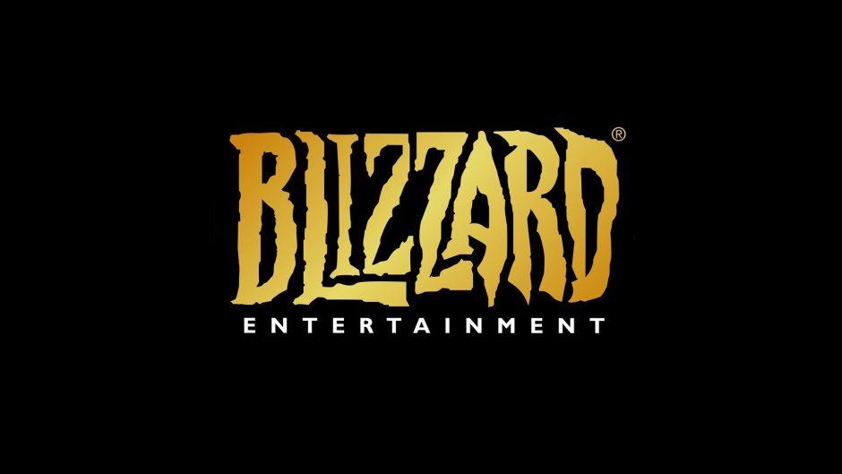 """Blizzard:""""No hemos cumplido con las expectativas de nuestra comunidad"""""""
