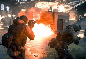 El nuevo sistema de progresión deja los prestigios atrás en Call of Duty: Modern Warfare