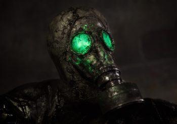 Chernobylite ya tiene fecha de lanzamiento definitiva en Xbox