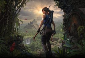 Shadow of the Tomb Raider: Definitive Edition llega el 5 de noviembre