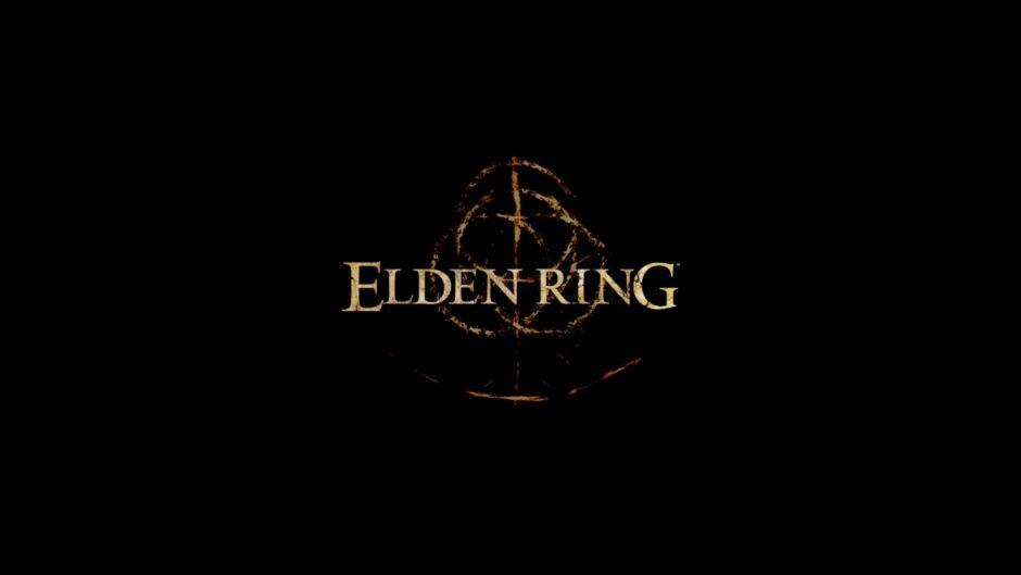 Elden Ring contará con multijugador para 4 jugadores
