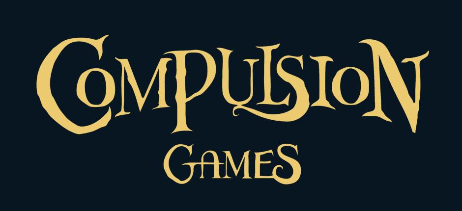 El nuevo juego de Compulsion Games será una aventura en tercera persona