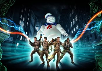 Análisis de Ghostbusters: The Video Game Remastered