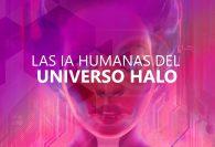 [Actualizada] Halo Infinite: Estas son las Inteligencias Artificiales del universo Halo
