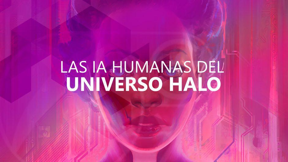 Halo Infinite: Estas son las Inteligencias Artificiales del universo Halo