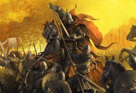 Kingdom Come: Deliverance se actualiza con soporte oficial para mods