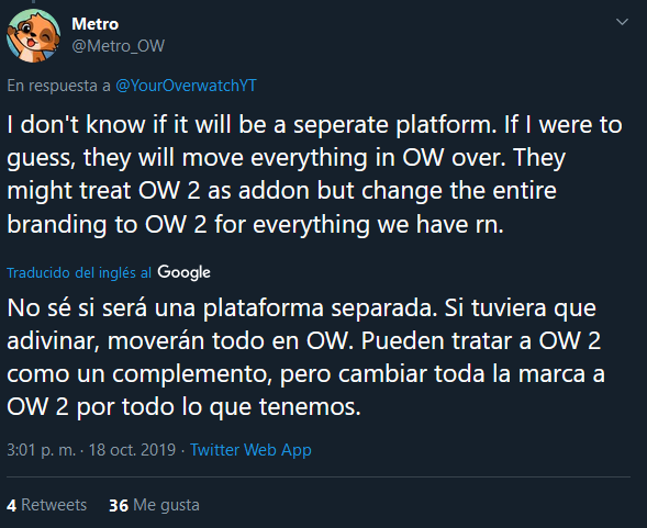 Overwatch 2 02 gx
