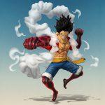 One-Piece-Pirate-Warriors-4-1