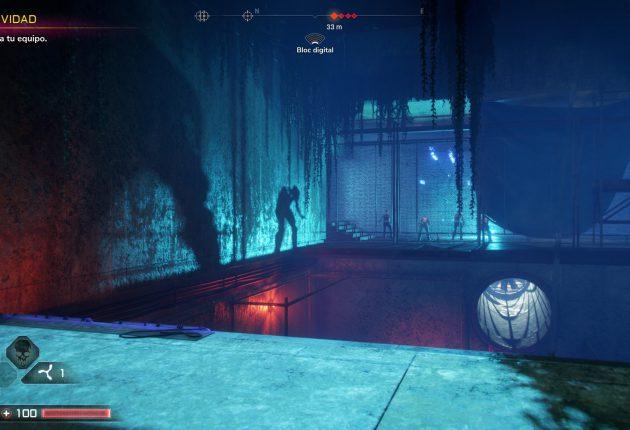 Impresiones finales de El Resurgir de los Fantasmas, la genial expansión de RAGE 2