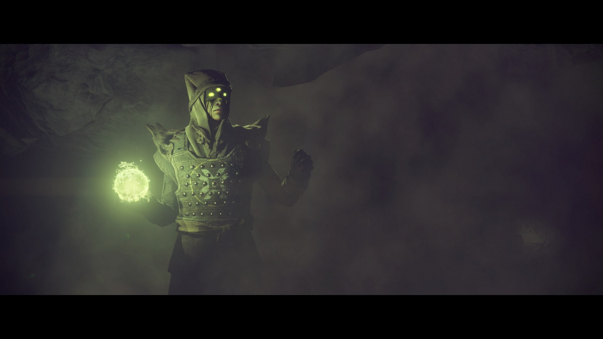 Análisis de Destiny 2: Shadowkeep