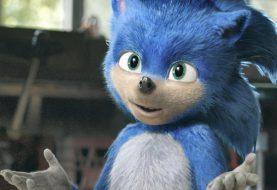 Se filtra el posible nuevo aspecto que tendría Sonic en su película