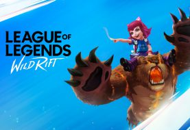 League of Legends: Wild Rift llegará a Xbox en 2020