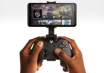 Tutorial: Cómo acceder y configurar Xbox Console Streaming