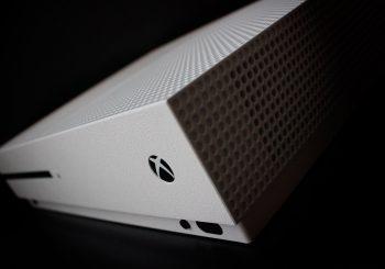 Un nuevo error puede reiniciar tu Xbox One por exceso de calor