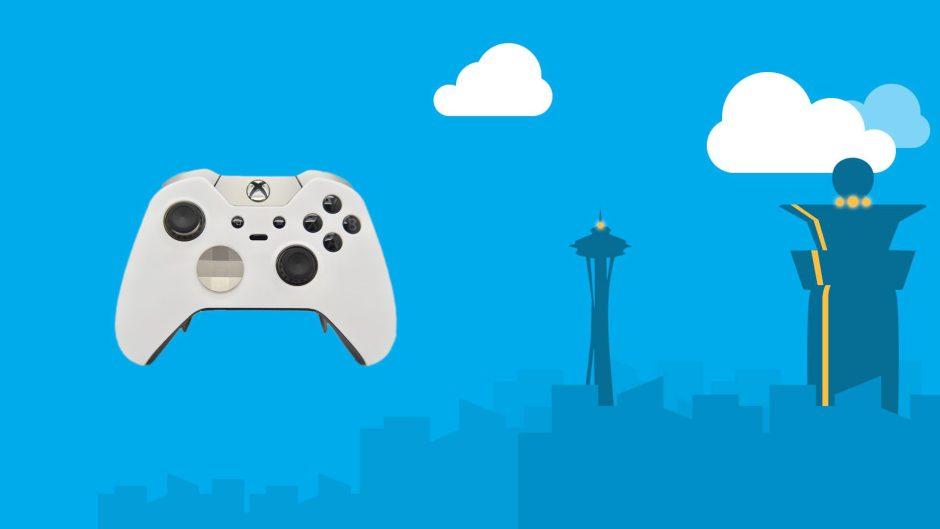Microsoft no está preocupada por el desempeño de Stadia, xCloud es nuestra apuesta