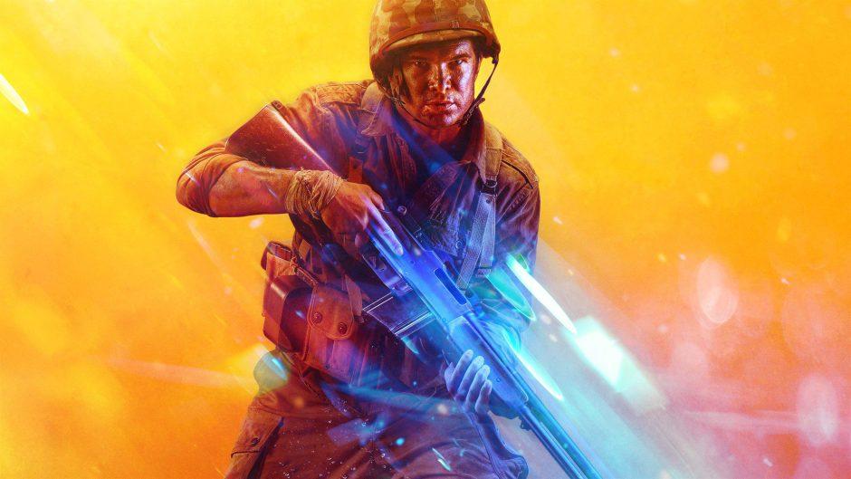 Battlefield 6 se mostraría por todo lo alto en junio, ¿promo con Xbox?